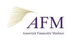 Zorgplicht - Autoriteit Financiele Markten AFM