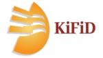 Zorgplicht - Kifid Logo I-Finance