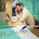 I-Finance betalingsproblemen