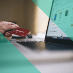 betalingsachterstand webwinkels