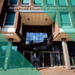 AFM I-Finance blog