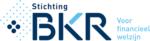 I-Finance BKR